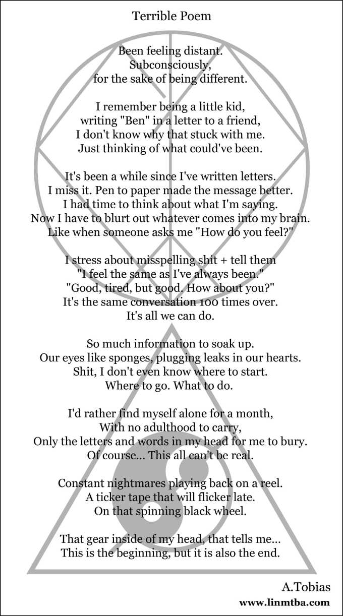 2015.12.30- Terrible Poem.jpg