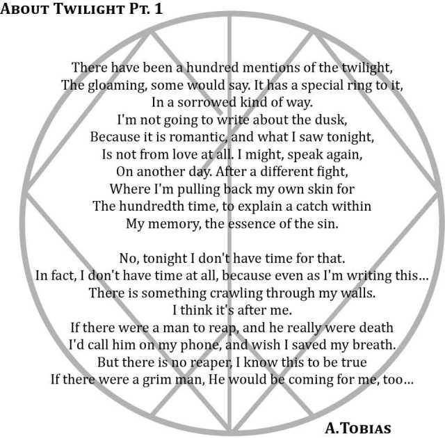 2016.4.27- About Twilight Pt 1.jpg