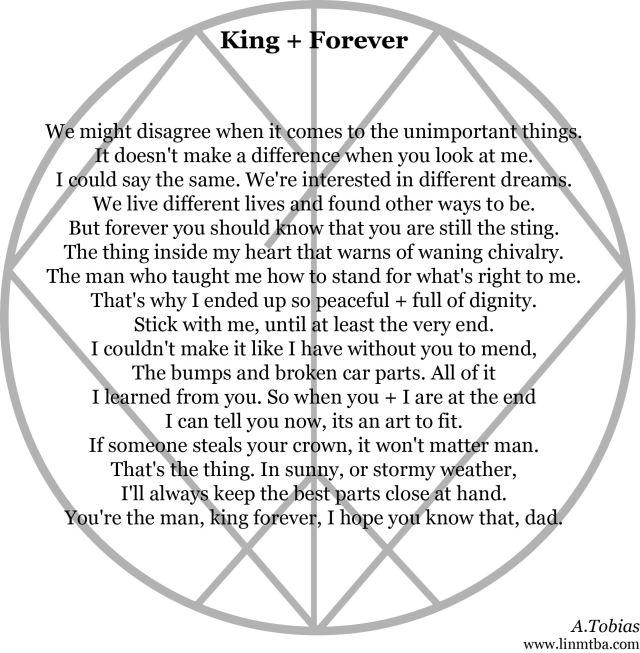 2016.6.15- King + Forever.jpg