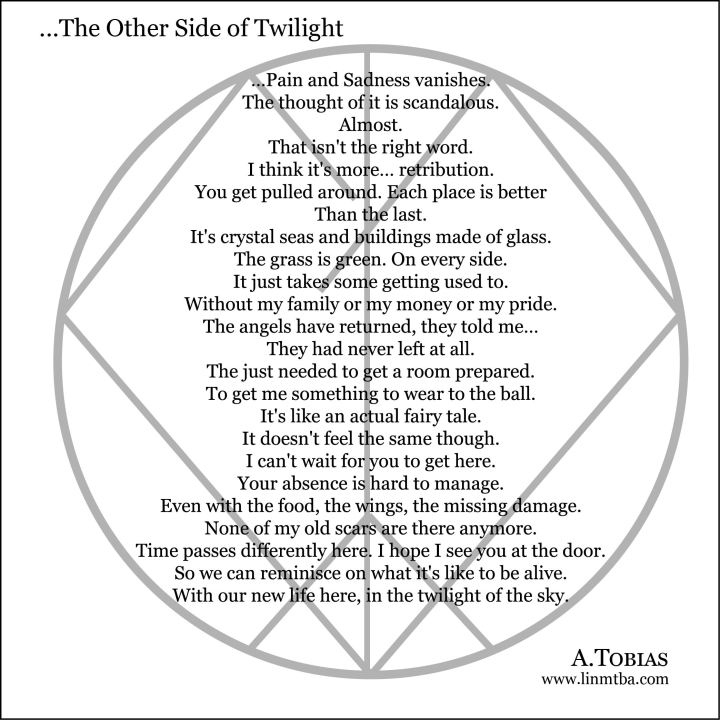 2016.7.20- The Other Side of Twilight.jpg