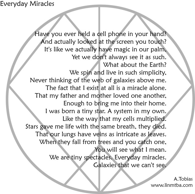 2016-10-12-everyday-miracles