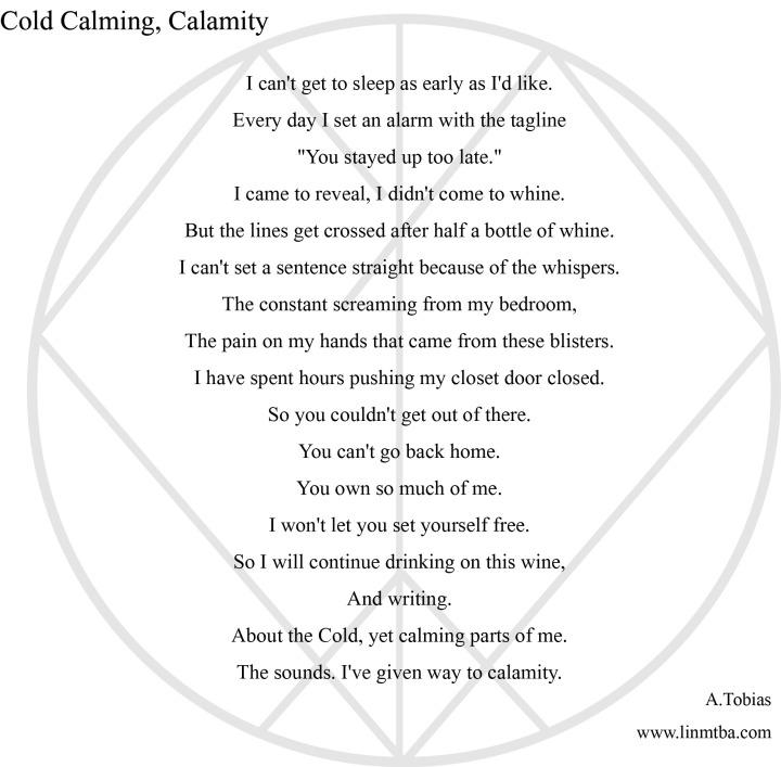 2016.11.16- Cold Calming Calamity.jpg