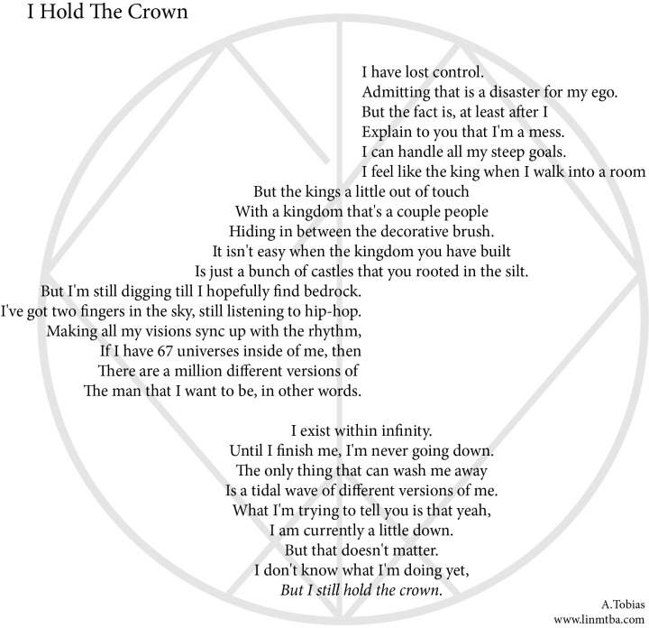 2017.2.8- I Hold The Crown.jpg