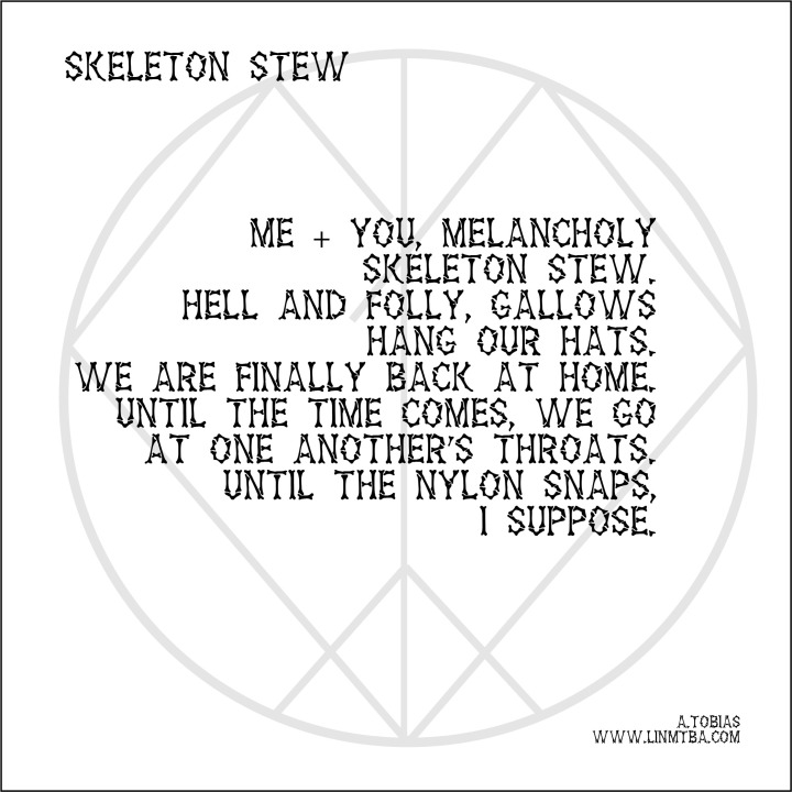 2017.3.8- Skeleton Stew.jpg
