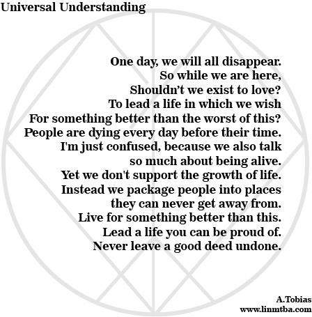 2017.5.10- Universal Understanding.jpg