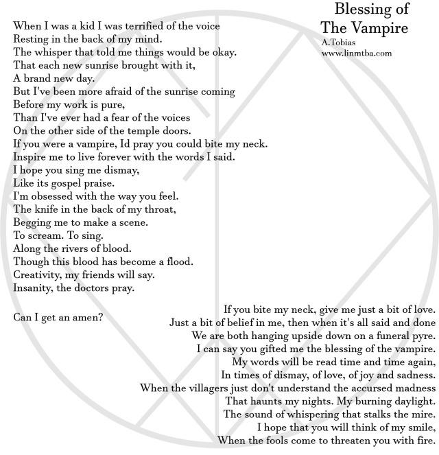 2017.8.2- Blessing of the Vampire.jpg