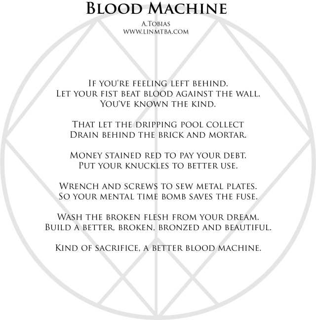 2017.8.30- Blood Machine.jpg