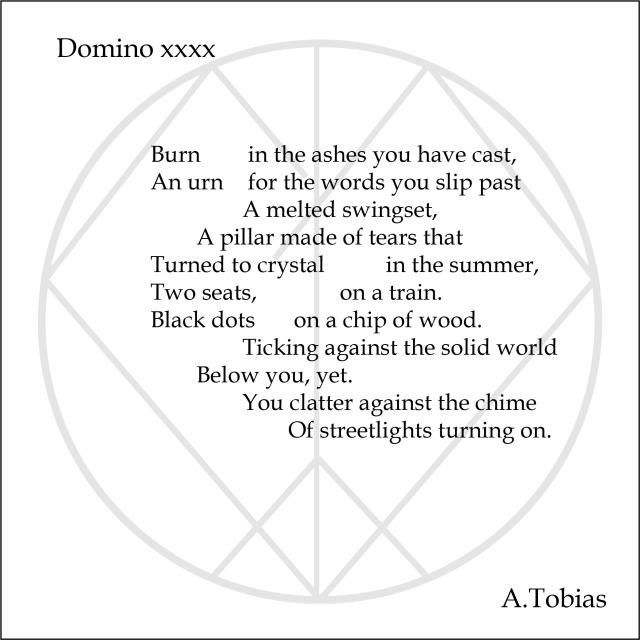 2017.11.22- Domino xxxx.jpg