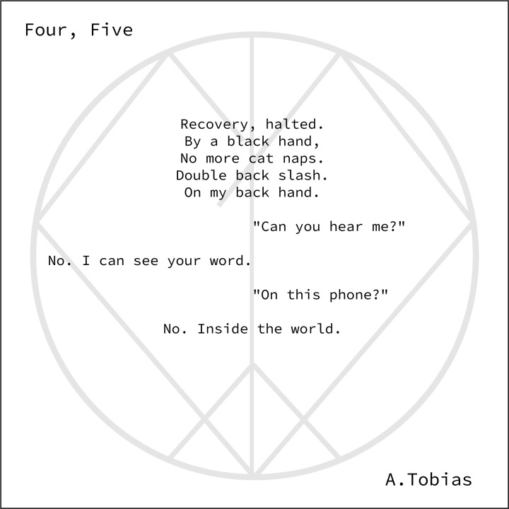 2018.1.31- Four Five.jpg