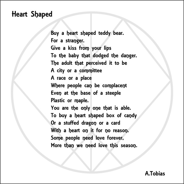 2018.2.14- Heart Shaped.jpg