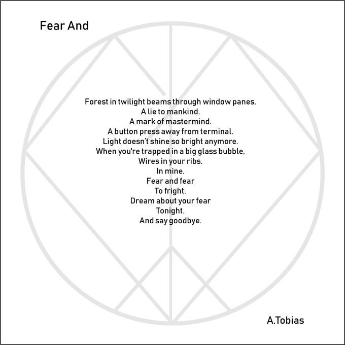 2018.3.23- Fear And.jpg