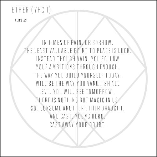 2018.5.2- Ether