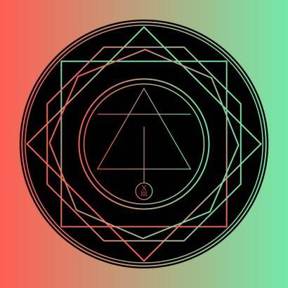 AT Logo 2019