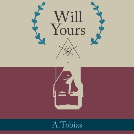 2018.11.21- Will Yours