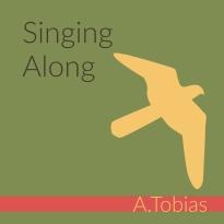 2018.12.19- Singing Along