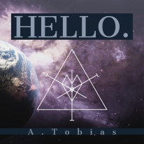 2018.12.21- Hello