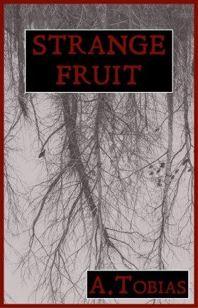 AT Strange Fruit Cover-01