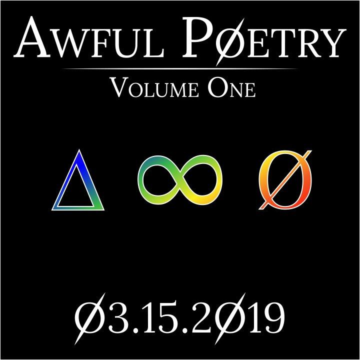 Awful Poetry Teaser-01