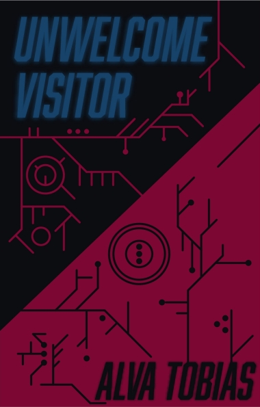 at-unwelcome-visitor-cover.jpg