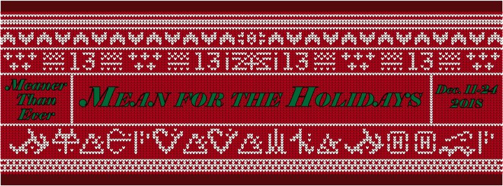 MftH Stitching Banner FB