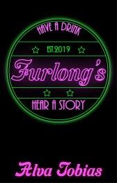 at furlongs cover