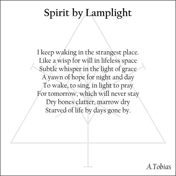 2019.2.27- Spirit by Lamplight 1.jpg